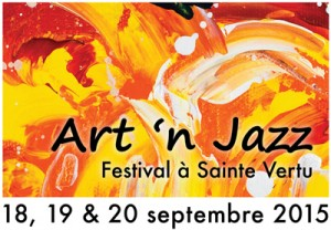 art-n-jazz-2015-logo-400