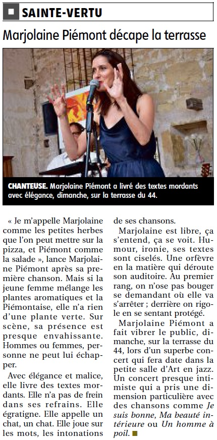 2019_06_14_YR_Marjolaine