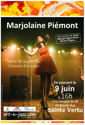 marjolaine_affiche-300