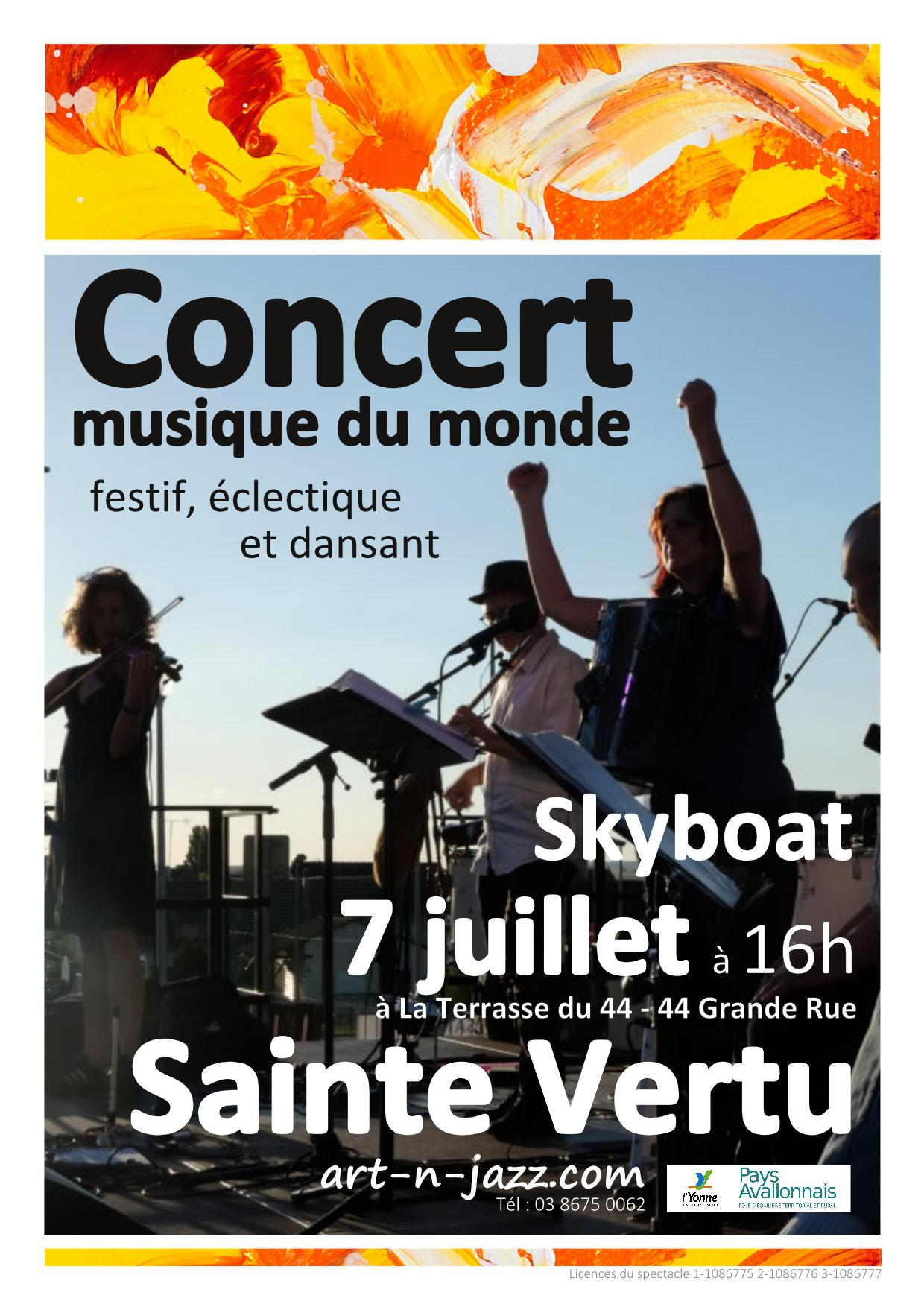 skyboat_affiche-page001